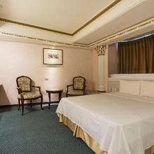 Wing Hotel in Taipei