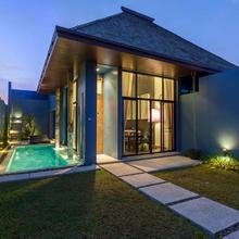 Wings Phuket Villa By Two Villas Holiday in Phuket