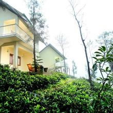 Winter Vale Green Stay Resorts in Idukki
