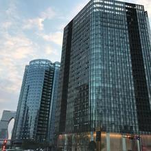 Wisetrip Riverside Apartments in Hangzhou