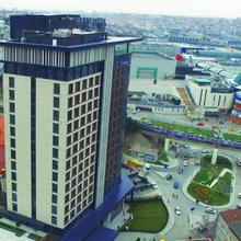 Wish More Hotel Istanbul in Istanbul