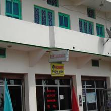 Lali's Inn in Binsar