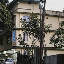 Roma Holidays Inn in Darjeeling