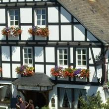 Wüllner's Landgasthof in Nordenau