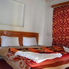 Wonderland Guest House in Pahalgam