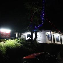 Woodchat Holidays in Maraiyur