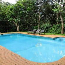 Woodlands Lilongwe in Lilongwe