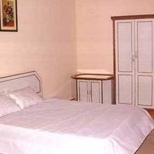 Woodside Business Class Hotel in Mangalore