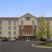 Woodspring Suites Signature Austin South Central in Austin