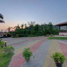Woodstock Villas in Coorg