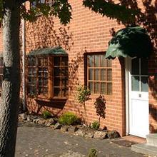 Woolmers Inn - Leisure Inn in Hobart