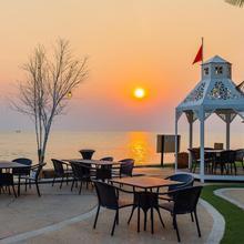Wora Bura Hua Hin Resort & Spa in Hua Hin