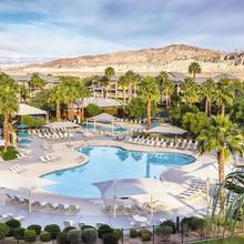 Worldmark Indio in Palm Springs