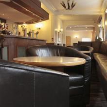 Wortley House Hotel in Eastoft