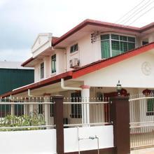 Wow Sibu Homestay in Sibu