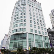 Wp Hotel in Kuala Lumpur