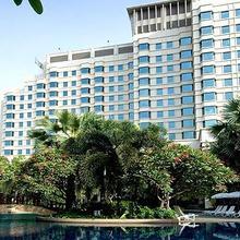 Bangkok Rama Hotel in Bangkok