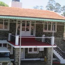 Kurinji Villa in Kodaikanal