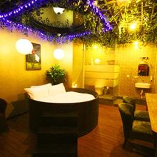 Wuhan Pudding Love Hotel in Wuhan