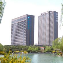 Wyndam Xuzhou East in Xuzhou