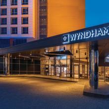 Wyndham Ankara in Ankara