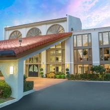 Wyndham Boca Raton Hotel in Pompano Beach
