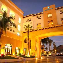 Wyndham Cabo San Lucas Resort in Cabo San Lucas