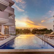 Wyndham Garden Kuta Beach Bali in Jimbaran