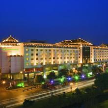 Wyndham Garden Suzhou in Suzhou