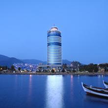 Wyndham Grand İzmir Özdilek in Izmir