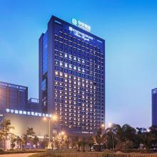 Wyndham Grand Plaza Royale Chongqing in Chongqing