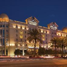 Wyndham Grand Regency Doha in Doha