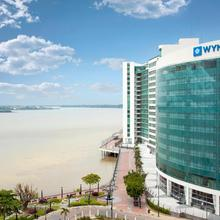 Wyndham Guayaquil in Guayaquil