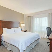 Wyndham Houston Medical Center Hotel And Suites in Houston