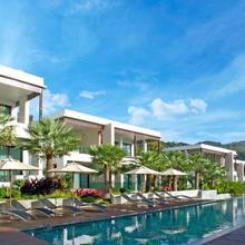 Wyndham Sea Pearl Resort, Phuket in Kathu