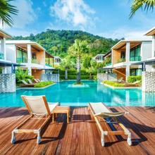 Wyndham Sea Pearl Resort, Phuket in Phuket
