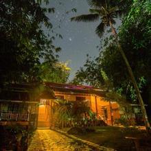 Wyndvalley Garden Resort in Pinangode
