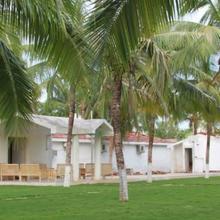 International Sree Balaji Hotels Pvt Ltd in Sriperumbudur