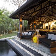 X2 Chiang Mai South Gate Villa in Chiang Mai