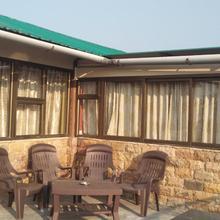 Xanadu The Abode in Shillong