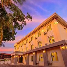 Xaychaleurn Hotel in Vientiane