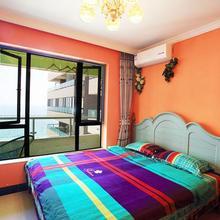 Xiamo Boutique Sea View Apartment in Sanya