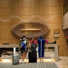 Xi'an King Town No.1 Hotel in Xi'an