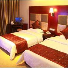 Xiangming Holiday Hotel in Xichang