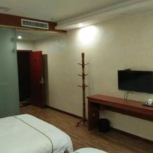 Xiangnan Business Hotel in Guiyang