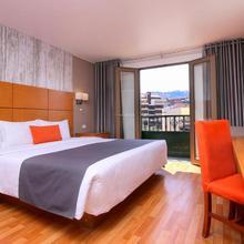 Xima Cusco Hotel in Cusco