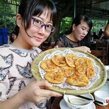 Xin Ju Yuan Hotel in Guangzhou