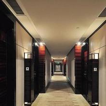 Xindao Hotel in Yichang