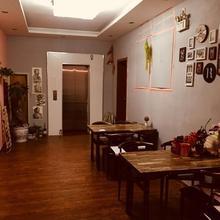 Xing Ma Guest House in Chengdu