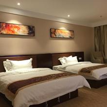 Xinlian Hotel in Nanjing